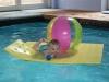 Bébé nageur Aqua-sélect