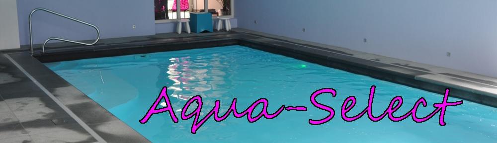 Aqua-Select